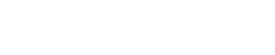 synecor